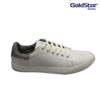 Picture of Goldstar Sports Shoes For Men - Zed 02
