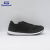 Picture of Goldstar Sports Shoes For Men - GSG 104