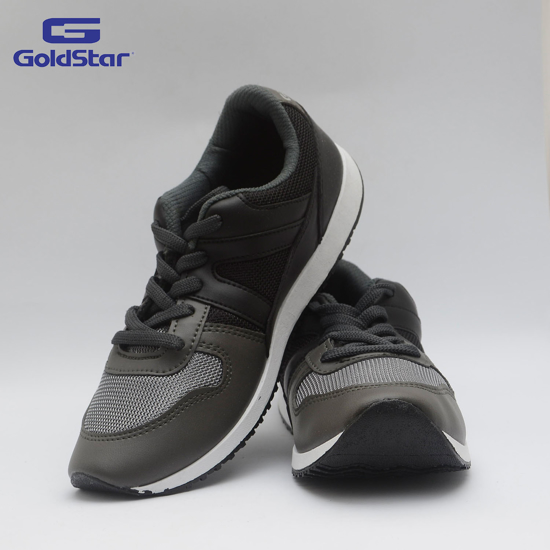 Picture of Goldstar Sports Shoes For Men - GSG 103
