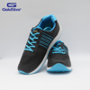 Picture of Goldstar Sports Shoes For Women - GSL 100
