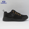 Picture of Goldstar Shoes For Men - G10 G402