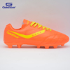 Picture of Goldstar Football Shoes For Boys- G10 Gfs02
