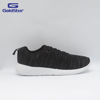 Picture of Goldstar Sports Shoes For Men - Nick Ultra II