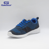 Picture of Goldstar Sports Shoes For Men - Nick Ultra I