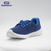 Picture of Goldstar Shoes For Men - G10 G102