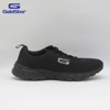 Picture of Goldstar Sports Shoes For Men - G10 G701