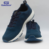 Picture of Goldstar Sports Shoes For Men - G10 G305
