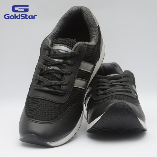 Picture of Goldstar Sports Shoes For Men - GSG 101