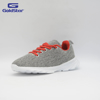 Picture of Goldstar Sports Shoes For Women - G10 L602