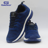 Picture of Goldstar Sports Shoes For Men - G10 G107