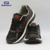 Picture of Goldstar Sports Shoes For Men - G10 G105
