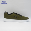 Picture of Goldstar Sports Shoes For Men - G10 G902