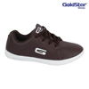 Picture of Goldstar Sports Shoes For Men - BNT IV