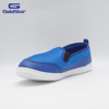 Picture of Goldstar Sports Shoes For Women - Vibes 02