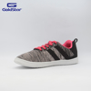 Picture of Goldstar Sports Shoes For Women - Vibes 03
