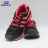 Picture of Goldstar Sports Shoes For Women - GSL 102
