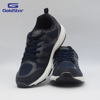 Picture of Goldstar Sports Shoes For Men - G10 G303