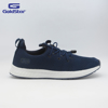 Picture of Goldstar Sports Shoes For Men - G10 G205
