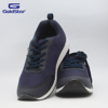 Picture of Goldstar Sports Shoes For Men - Peak 02