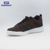 Picture of Goldstar Sports Shoes For Men - G10 G901