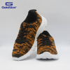 Picture of Goldstar Sports Shoes For Men - G10 G703