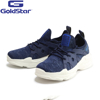 Picture of Goldstar Chunky Sports Shoes For Men - 9139
