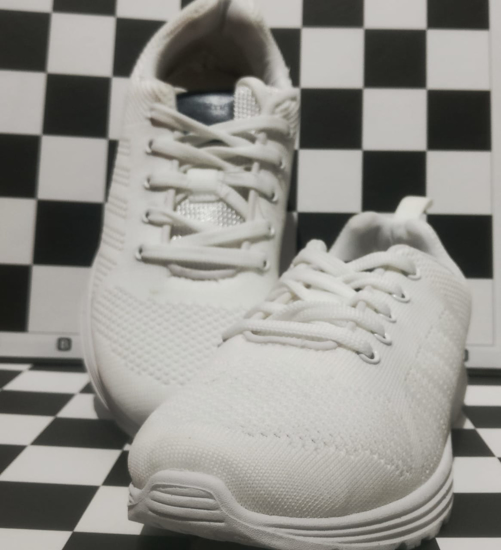 Picture of Goldstar Alba 04 Sports Shoes For Women