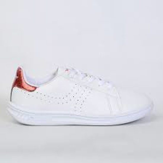 Picture of Goldstar Casual Shoes For Women - Bella 02