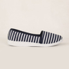 Picture of Goldstar Casual Shoes For Women - Belly 02