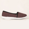 Picture of Goldstar Brown Casual Shoes For Women - Belly 03