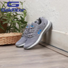 Picture of Goldstar Casual Shoes For Men - G10 G108
