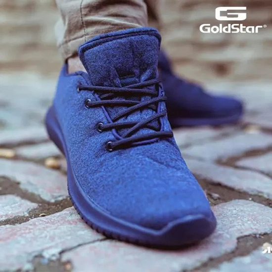 Picture of Goldstar Sports Shoes For Men - G10 G1102