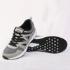 Picture of Goldstar Sports Shoes For Men - G10 G202