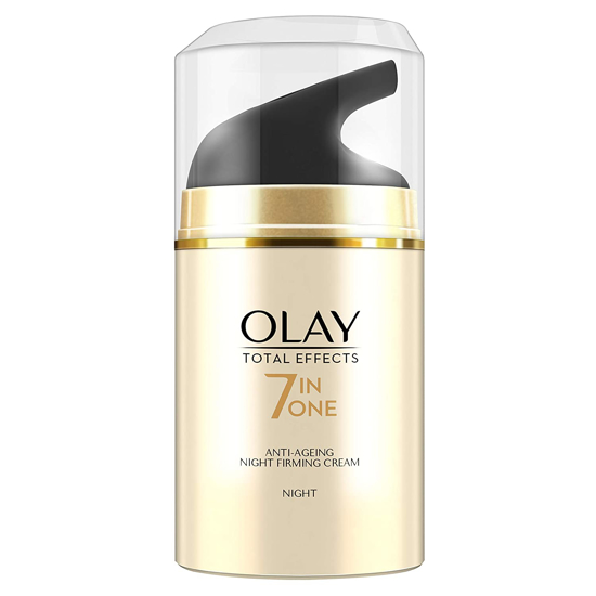 Picture of Olay Total Effect Night Cream