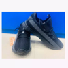 Picture of Goldstar Sports Shoes For Men - G10 G206
