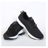 Picture of Goldstar Sports Shoes For Men - G10 G301
