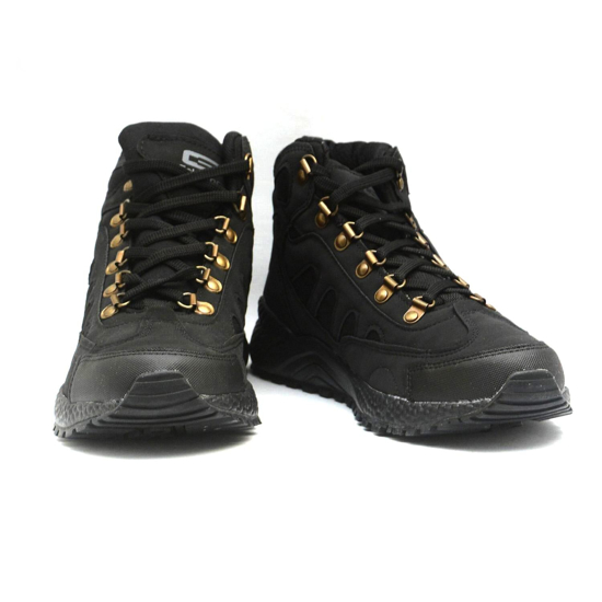 Picture of Goldstar Sports Sneakers For Men - G10 G401
