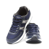Picture of Goldstar Sports Shoes For Men - G10 G500