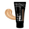 Picture of LA GIRL HD Pro BB Cream