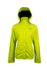 Picture of lhakpa women's 2ply sonam-tex jacket