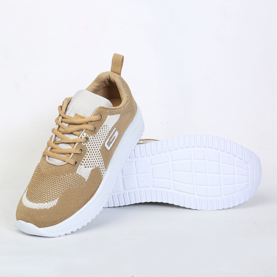 Picture of Goldstar Sports Shoes For Women - G10 L1001