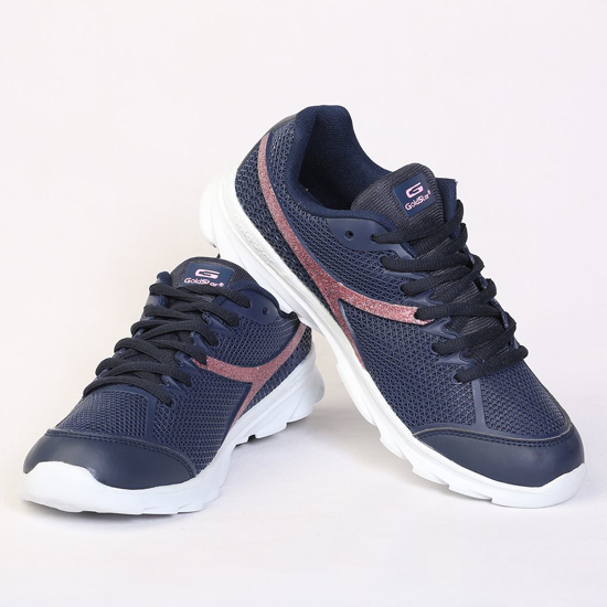Picture of Goldstar Casual Shoes For Women - G10 L650