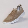 Picture of Goldstar Sports Shoes For Women - G10 L651