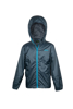 Picture of Thubten Kid's Water Resistant Windcheater