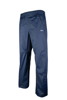 Picture of Men's Rainsuit Pant's