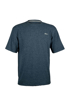 Picture of Mipam Men's Boxy T-Shirt