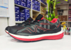 Picture of Goldstar G10 103 Sports Shoes For Men