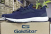 Picture of GOLDSTAR Shoe G10 G306 For Men