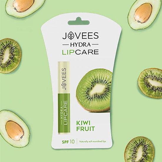 Picture of Kiwi Fruit Hydra Lip Care-2g