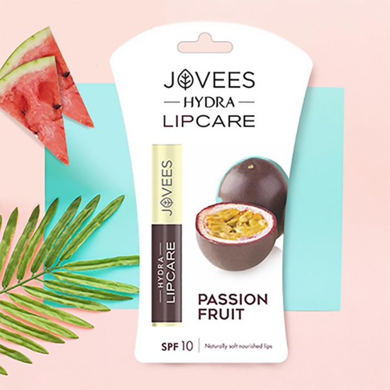 Picture of Passion Fruit Hydra Lip Care-2g